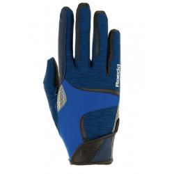 Roeckl Mendon Gloves