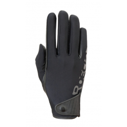 Roeckl Muenster Gloves