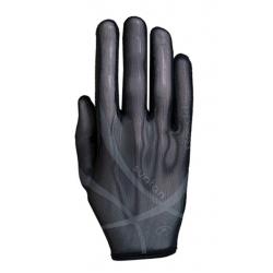 Roeckl Laila Suntan Gloves